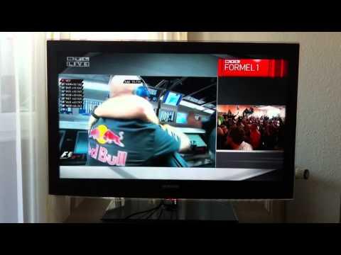 Sebastian Vettel WELTMEISTER!!