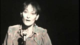 """Barbara -  """"Perlimpinpin'' 1973"""
