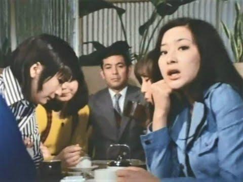 高校教師/登場人物紹介 1974年