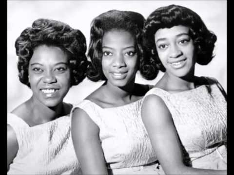 Cookies - Don't Say Nothin' Bad (About My Baby) / Softly In The Night - Dimension 1008 - 1963