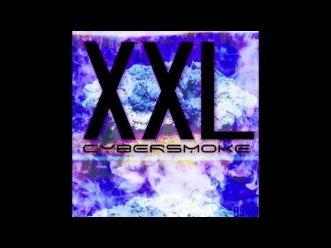 Cybersmoke (Prod. by SwagCorp) - XXL