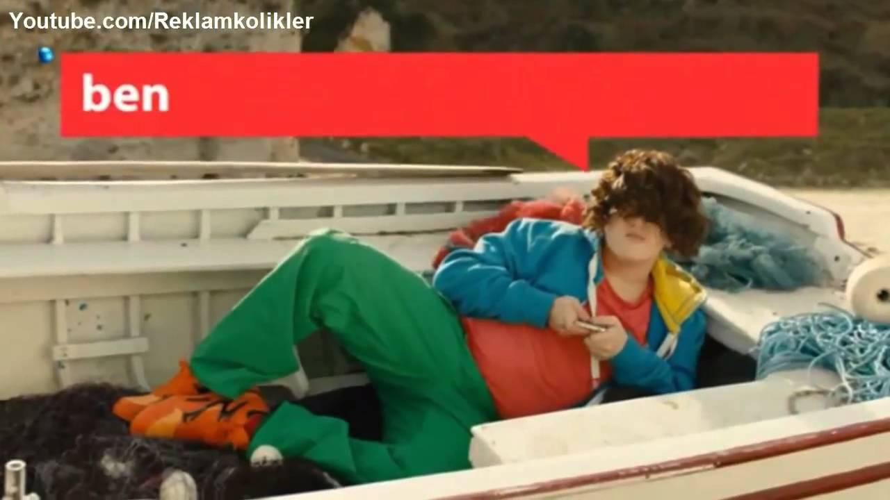 Yandexte reklam nasıl yapılır