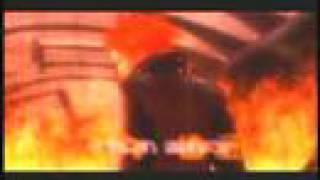 Phantasy Star Universe - Ambitions of the Illuminus opening