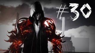 Prototype 2 - Gameplay Walkthrough - Part 30 - RED GLACIER (Xbox 360/PS3/PC) [HD]