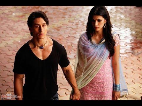 Heropanti Full movie HD   Bollywood movies   Bollywood Movies Hub