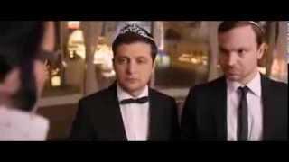 Тизер к фильму Любовь в большом городе 3 2013 (tatamusic)
