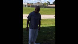 Video Ice bucket challenge accepted by attorney Anthony reeves download MP3, 3GP, MP4, WEBM, AVI, FLV Juni 2018