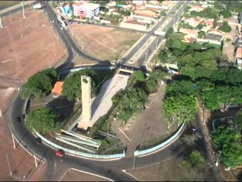 Macapá Amapá (Vídeo Atualizado)