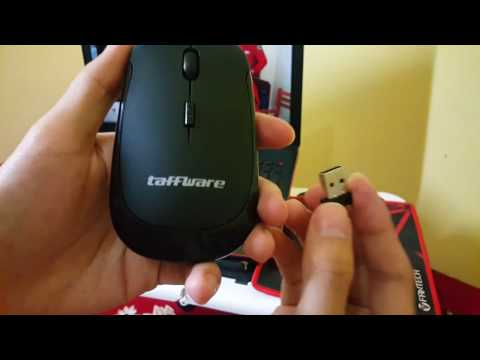 mouse-wireless-taffware-optical-2.4ghz