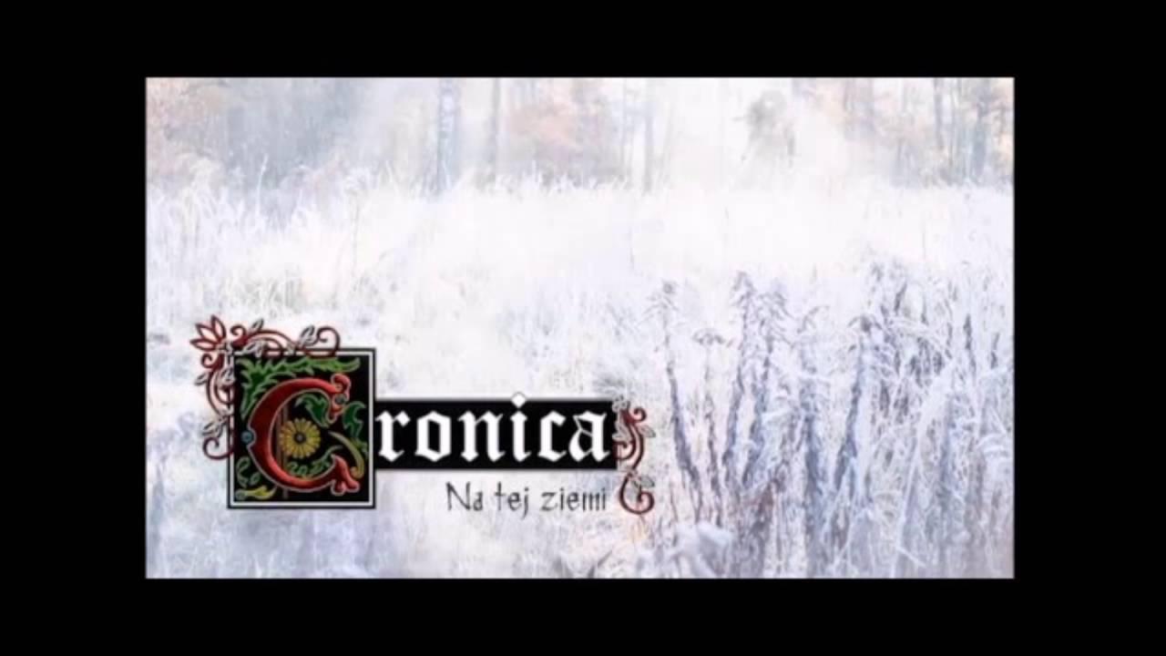 Cronica - Na tej ziemi - Śpiący rycerze