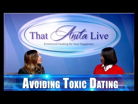 safety precautions online dating