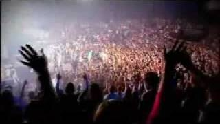 Hillsong United  -  Awesome God (LIVE)