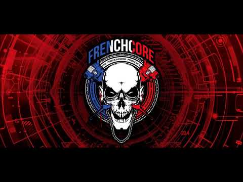 Pitch - Boom Boom (Frenchcore)