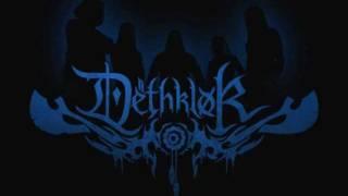 Dethklok - DethSupport (with lyrics)