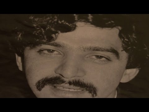 South African activist's family's bid for justice - 46 years on
