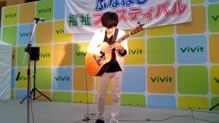 船橋福祉フェスティバル.