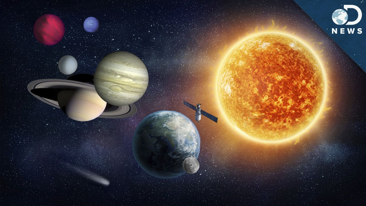 how are planets and moons different from stars - photo #7