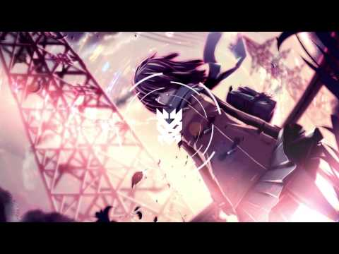 Major Lazer - Powerful (feat. Ellie Goulding & Tarrus Riley) [Official Audio] [Lyrics]