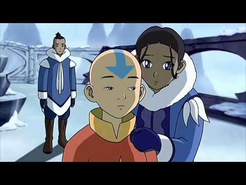 Avatar The Last Airbender Episode 3 In Tamil ||| Full Episode Link In Description ||| Tamil TV Toons