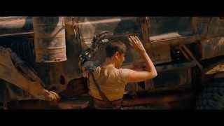 Mad Max: Furia En La Carretera | Videocrítica | Videoanálisis