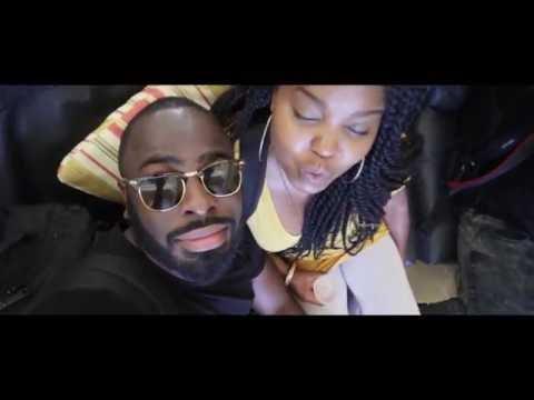 Vlog 2: St Kitts 2016 - Marvia Providence & E.O.P Band (Mookey Media)