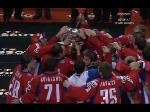 КХЛ 2017/2018 - все о турнире - С шайбой - новости, видео