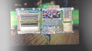 free modded weapon drop dungeon defenders only xbox 360