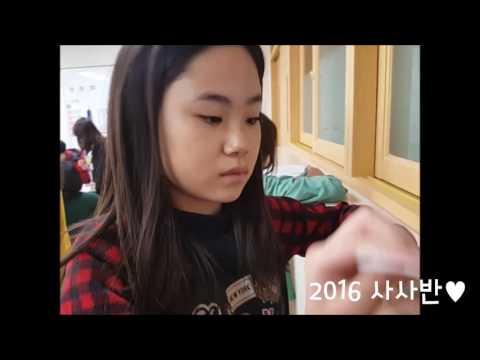 굿바이영상4 4
