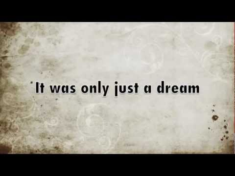 just a dream Lyrics to just a dream song by nelly: i was thinking 'bout her, thinking 'bout me, thinking 'bout us, what we gon' be open my eyes (yeah.