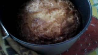 хлебопечка Орион