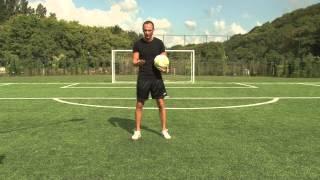 Alpay CABUK /  Murat Barutcu Freestyle