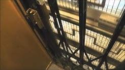 1933 KONE md  2004 Traction elevator @ Mikonkatu 6, Helsinki