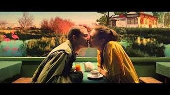 Love Película Completa En Español Youtube