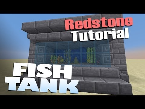 how to make a tank in minecraft ps3