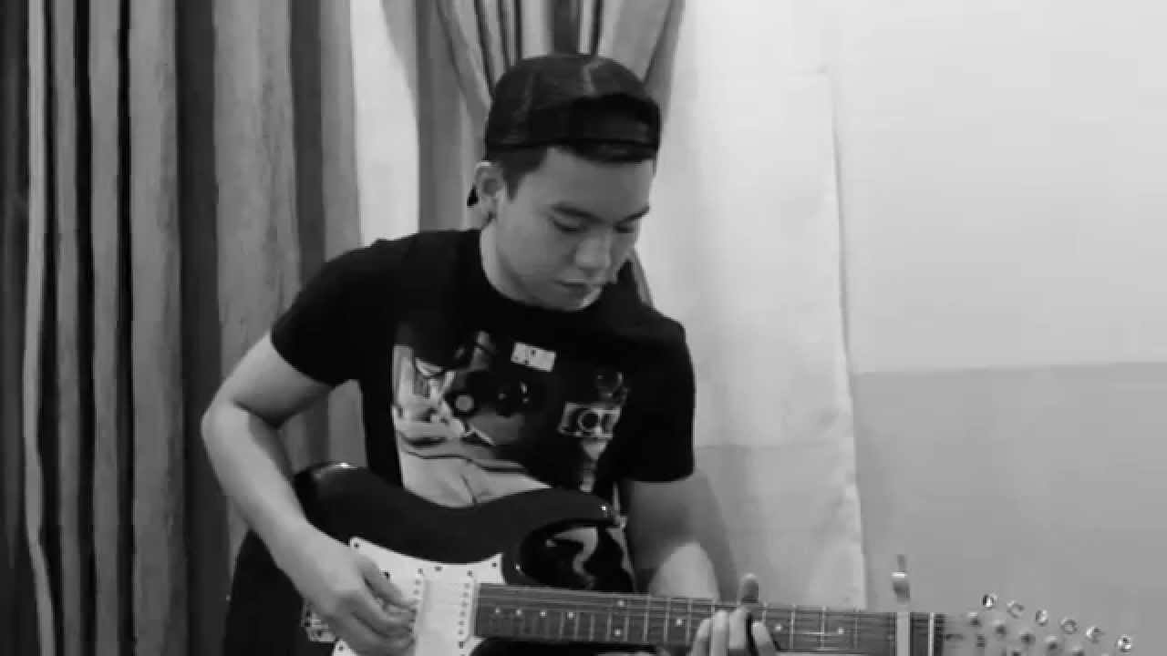 Download Dust Clears (Cover) - Clean Bandit