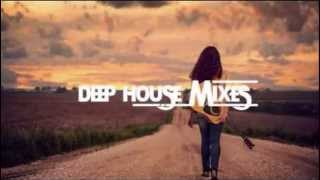 Summer Deep House Mix 2014 || Dj Grr Questmix ||