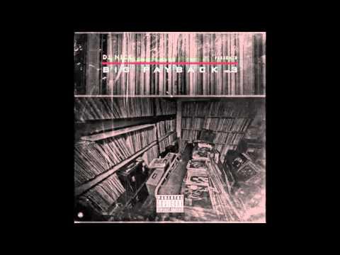 DJ Nick x Slug Christ - Lost My Xans