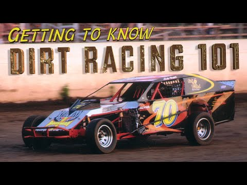 Let The Reign Begin - Valley Speedway first race of 2017