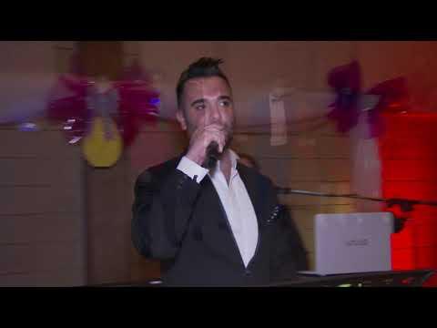 Easter Party 2015 - Hamitlon - MAHABA.ca
