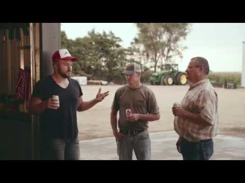 """Budweiser presents """"Somebody to Thank"""" Episode 3"""