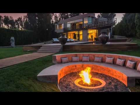 7145 GRASSWOOD AVE, MALIBU, CA 90265 House For Sale