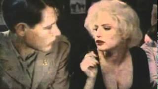 """Last Exit to Brooklyn"" (1990) Trailer"