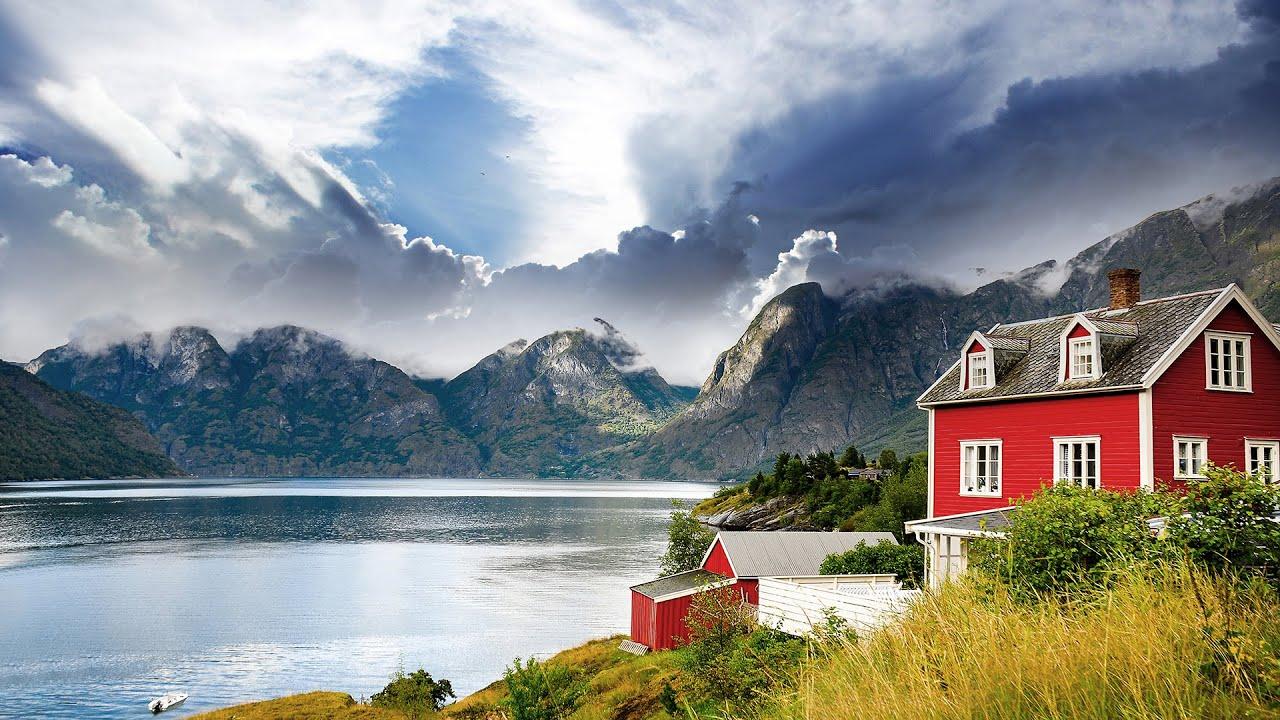 norsk eskort webcam chat norge