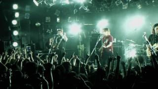 LOCAL SOUND STYLE / 「the symphony」 (ローカル・サウンド・スタイル...