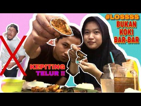 wowwww-!!!-seafood-nias-gak-kalah-enak-dari-mas-antok-sok-kabeh-losss-||-koki-terbar-bar