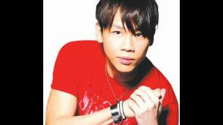 [2011新歌] 陶喆 - My Everything小小的你 [完整版].flv