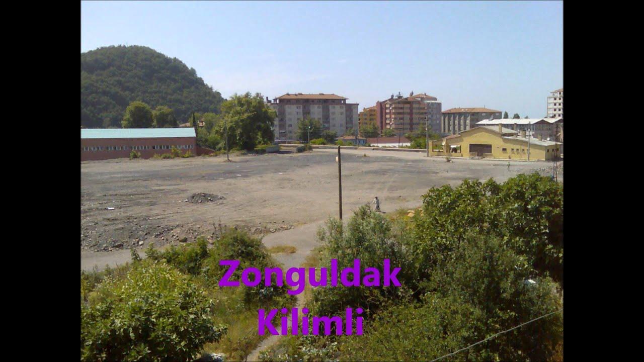 Zonguldak-Kilimli