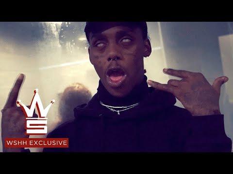 "Famous Dex ""Ridin Thru"" (WSHH Exclusive - Official Music Video)"