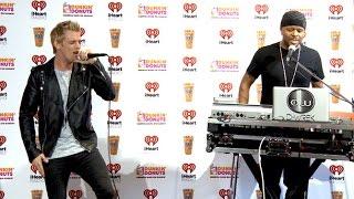 Aaron Carter - Ooh Wee