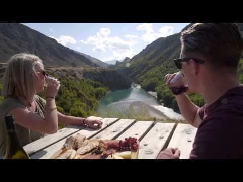 gibbston-valley-winery-biking-and-wine-in-queenstown
